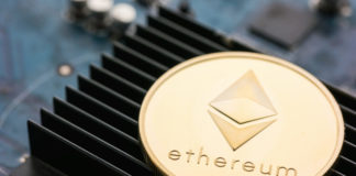 Ethereum Wallet Client MyEtherWallet Succumbs to DNS Hijacking Attack