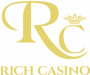 RichCasino announces Ethereum payout feature | Coin News Telegraph