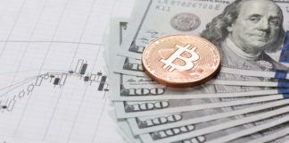 Bitcoin Price kiertää $ 9,200, Market Hits $ 420 Billion
