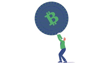 Watson confirms that since bitcoin is home, it is an asset for capital  gains tax purposes. Even so, if the authentic price of the bitcoin order is  under ...