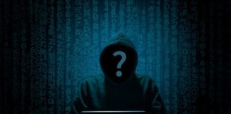 hackers demand ransom in bitcoin