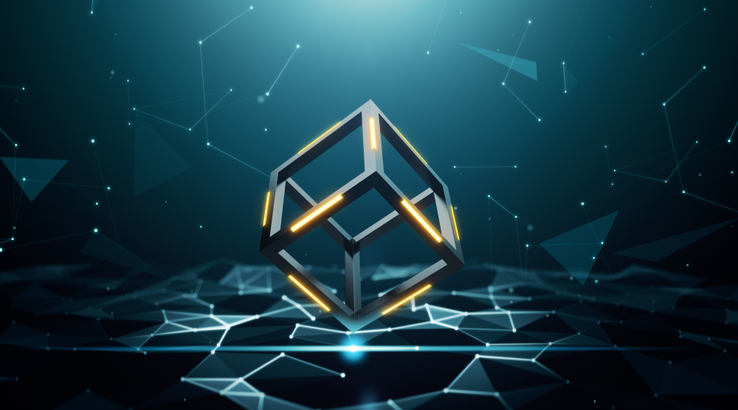 Eos cryptocurrency trend different