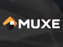 Muxe Review:
