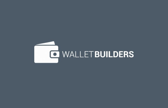 walletbuilders create your own blockchain cryptocurrency coin