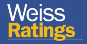 Weiss ratings cryptocurrency full list
