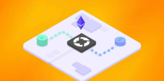 0x lets any app be the Craigslist of cryptocurrency