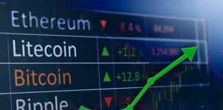 5 Inherent Risks of Cryptocurrency