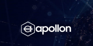 Apollon Cryptocurrency (APO): Pan-Entertainment-Blockchain-Projekt?