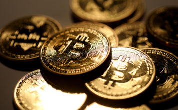Bitcoin analyst says a major rally for the asset may be on the horizon