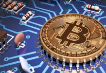 Bitcoin, Blockchain And Cryptocurrency News And Regulations