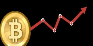 Bitcoin bubble or boost: $30,000 - Bitcoin price prediction 2018 from a financial analyst (BTC Forecast News) - Mon Jul 16