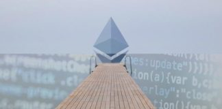 Buterin: Ethereum Can't be Forced to Adopt Code I Write, Merit of Decentralization