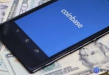 Ethereum Classic (ETC) Coinbase Listing is Happening Sooner Than Expected- ETC News Today