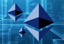 Ethereum Technical Analysis July 17th