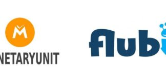 Leading Blockchain Group To Acquire Flubit.com To Launch World's Largest Cryptocurrency Integrated Shopping Marketplace