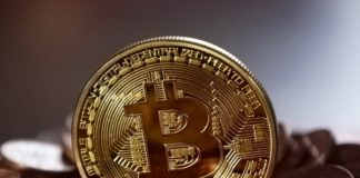 Police crack China's first cryptocurrency gambling ring