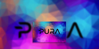 PURA Cryptocurrency Launches Aurora AI, Mobile Mining And Masternodes