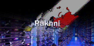 Rakhni Malware Re-emerges With Cryptocurrency Coin Mining Addition
