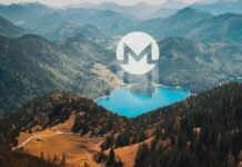 Research: Illegal Cryptocurrency Mining May Have Reached Its Peak As Monero Prices Plunge