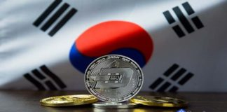 South Korea's Financial Regulator to Create Department For Cryptocurrency and Blockchain – Cryptocurrency News ...