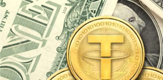 Tether Announces Appointment of New Chief Compliance Officer
