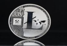 Where to Spend Litecoin: List of Places to Spend Litecoin (Who Accepts Litecoin?) - Sat Jul 21