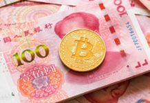 Chinese Police Arrest Hackers Behind $87 Million Cryptocurrency Theft