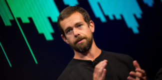 Dorsey says Twitter isn't the arbiter of truth, doesn't ban users for their views