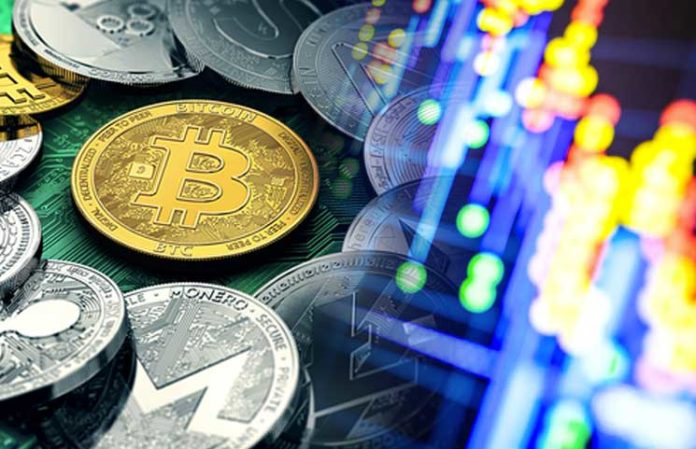 List of the Top 25 Bitcoin Hedge Funds | Coin News Telegraph