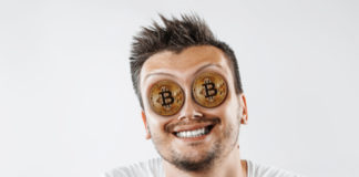 This partnership introduces 1.2mn customers to no-fee Bitcoin trading platform 21174