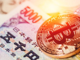 Japan Cryptocurrency Exchanges
