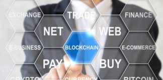 Arbitration Will Play a Critical Role in Blockchain Technology