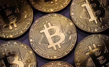Bitcoin price drop: Will Bitcoin hit $3k - Is the rise of Bitcoin and cryptocurrency over?