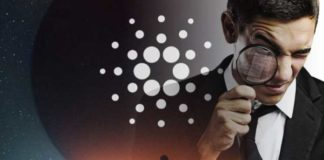 Cardano (ADA) Wants To Fix Bitcoin (BTC) And Ethereum (ETH) Cryptocurrency Problems