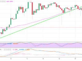 Cryptocurrency market update: EU Finance Ministers keep crypto regulations at bay but Bitcoin plummets below $6,300