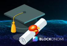 Educators Turn to Blockchain with New Programs & Record-Keeping