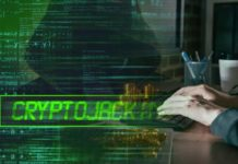 Hackers-Start-Using-Reverse-Proxy-Technique-in-Cryptocurrency-Mining