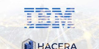 IBM Blockchain And HACERA Unbounded Registry To Create Catalog Of Distributed Ledger Networks