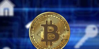 One-Year-After-Their-Illegal-Release-the-NSAs-Classified-Exploits-Are-Still-Being-Used-to-Mine-Crypto