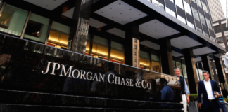 JP Morgan internal Cryptocurrency prediction report: Bitcoin, Bitcoin Cash, Ethereum, Ripple, Cardano, Dash, Litcoin etc are here to stay - Cryptocurrency News Today - Mon Sept 17