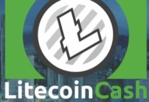 Litecoin Cash Predictions: Why is Litecoin fork Litecoin Cash rising? LCC / USD - Litecoin Cash Price Analysis - Thu Sept 20