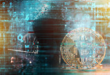 Massive increase in cryptocurrency mining malware detections in 2018: Report 23498