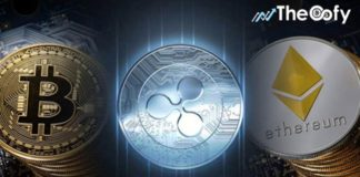 Price Predictions of Bitcoin, Ethereum and Ripple and 3 Scripts - Crypto News Today