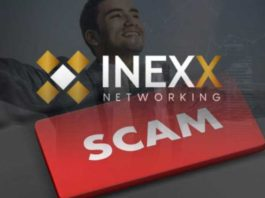 Inexx Networking Review: Real Bitcoin Mining And Crypto Trading MLM Scheme?