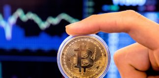 The worst is still to come, says bitcoin analyst