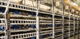 To Sell or Not to Sell: That Is No Longer The Question For Miners