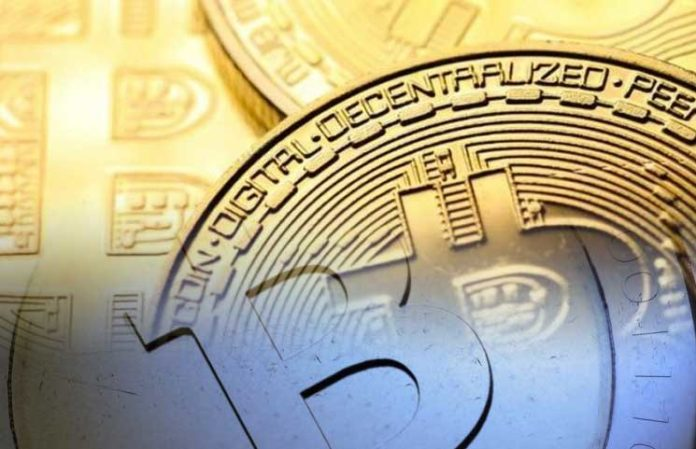 Cryptocurrency meaning in english