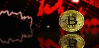 Bitcoin Claws Its Way Back