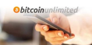Bitcoin Unlimited Adds ABC Client Upgrade to Version 1.5 Adding CTOR and CDSV