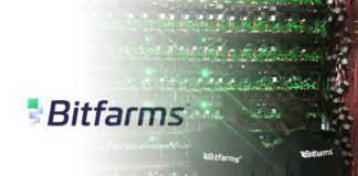 Bitfarms-Launches-New-Mining-Pool-with-Several-Offers